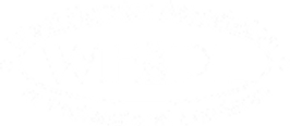 whapl-logo.png