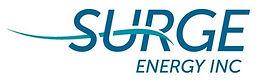 surge-energy-inc-logo.jpg