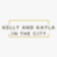 kelly and kayla logo.PNG