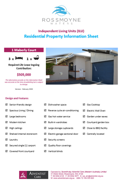 1 Maberly Sales Sheet.PNG