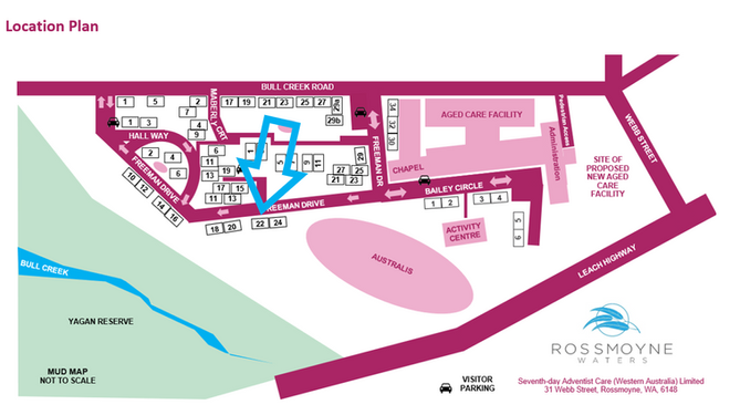 22 Freeman Location Plan.PNG