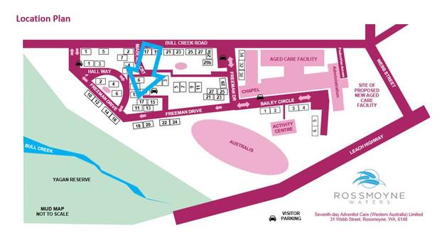 17 Freeman-Village Map.jpg