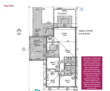 17 Bullcreek Floor plan.PNG
