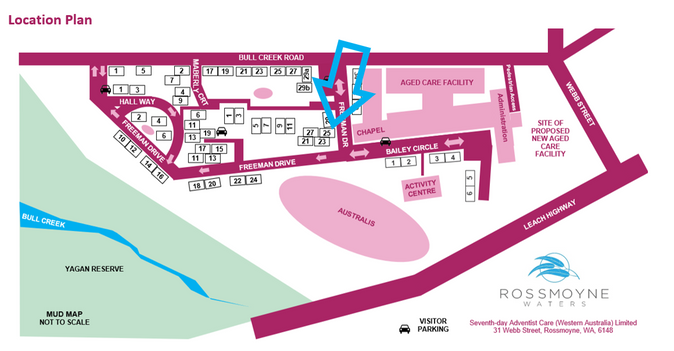 25 Freeman Location Plan.PNG