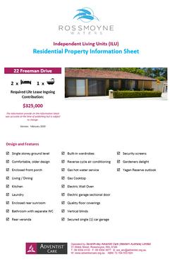 22 Freeman Sales Sheet.PNG