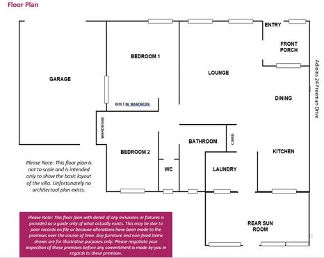 22 Freeman Floor Plan.PNG
