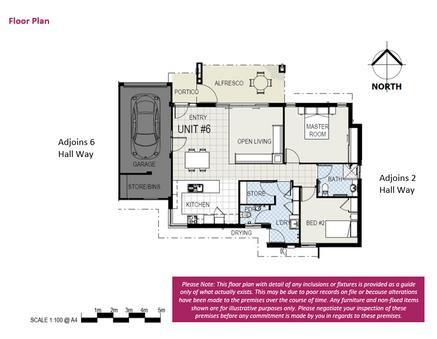 4 Hall Floor Plan.PNG