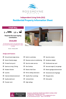 4 Hall Sales Sheet.PNG
