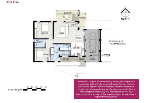 17 Freeman-Floor Plan.jpg