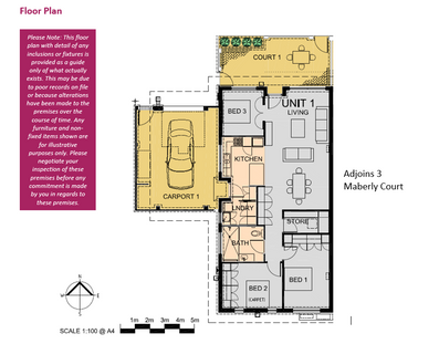 1 Maberly Floor Plan.PNG