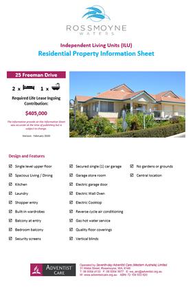 25 Freeman Sales Sheet.PNG