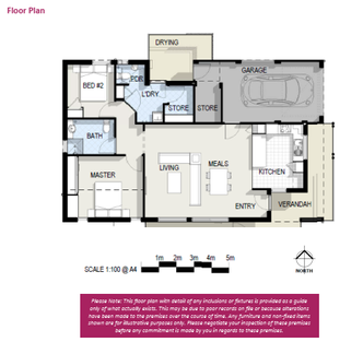 4 Maberly Court Floor Plan.png