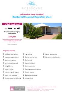17 Bullcreek Sales Sheet.PNG
