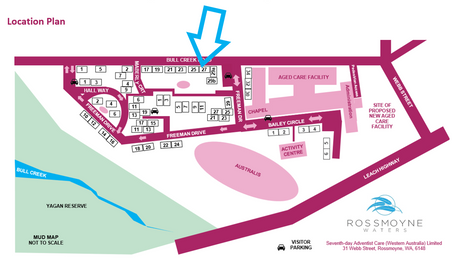 27 Bullcreek Location Plan.PNG