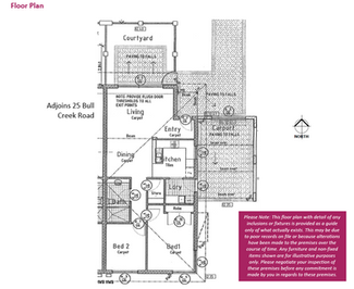 27 Bullcreek Floor Plan.PNG
