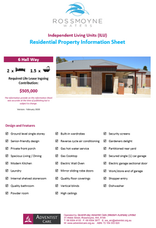 6 Hall Sales Sheet.PNG