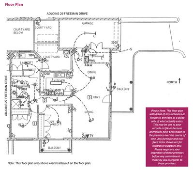 25 Freeman Floor Plan.PNG