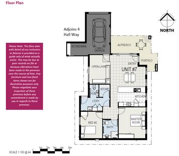 6 Hall Floor Plan.PNG