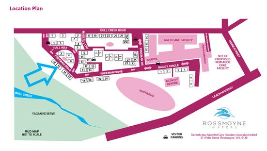 12 Freeman Village Map.PNG