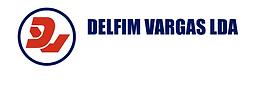 capa_delfim_facebook_-_Cópia.png