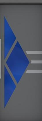 Triangulos- Picture1.jpg