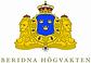 beridna_högvakten.png