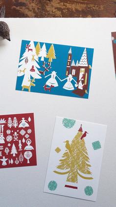POクリスマス2.jpg