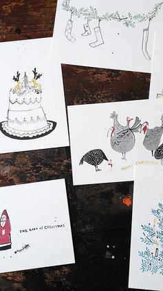 PO クリスマスカード1.jpg