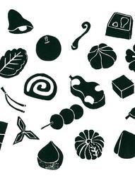 和菓子もの のコピー.jpg