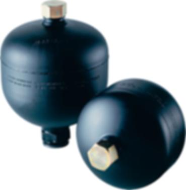 Membranspeicher Berlitech Hydraulik Motor Pumpe Aggregat