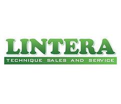 Lintera _Logo_neu.jpg