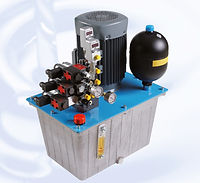 Hydraulikaggregate_Bipower.jpg