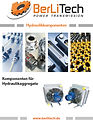 Broschüre_Hydraulikkomponenten-1.jpg