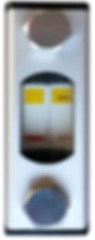 Oelschauglas Ölstandsanzeiger reinigugsdeckel Behälterzubeör Einfüller Berlitech Hydraulik Pumpen Motor