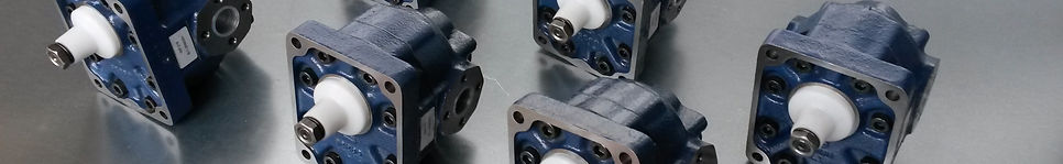 Pumps Pumpen Hydraulikpumpen Axialkolbenpumpen Schraubenspindelpumpen Flügelzellenpumpen