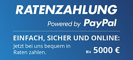 paypal-ratenzahlung.jpg