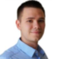 Kontakt Sebastian Berg Berlitech Hydraulik
