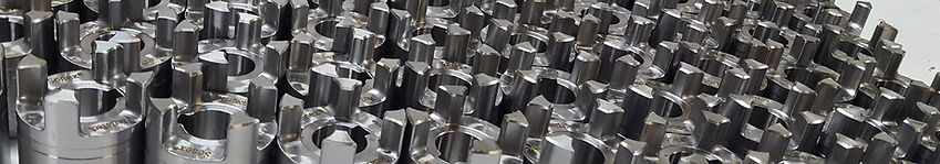 Kupplungen Hydraulikkupplungen Couplings hydraulic Sonex Splinex