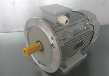Motoren, Elektromotor, Benzinmotor, Hydraulik Antriebstechnik