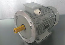 Motoren, Elektromotor, Benzinmotor, Hydraulik