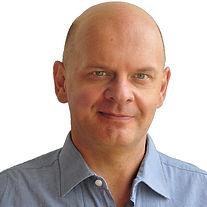 Peter Wyss Berlitech Kontakt Hydraulik