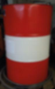 Berlitech, Schmieroele, Schmierfette, Hydraulik, Hydraulic