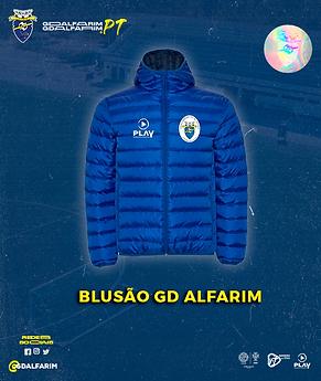 BLUSÃO GD ALFARIM.png