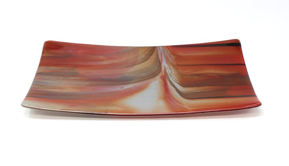Safari XL Sushi Platter