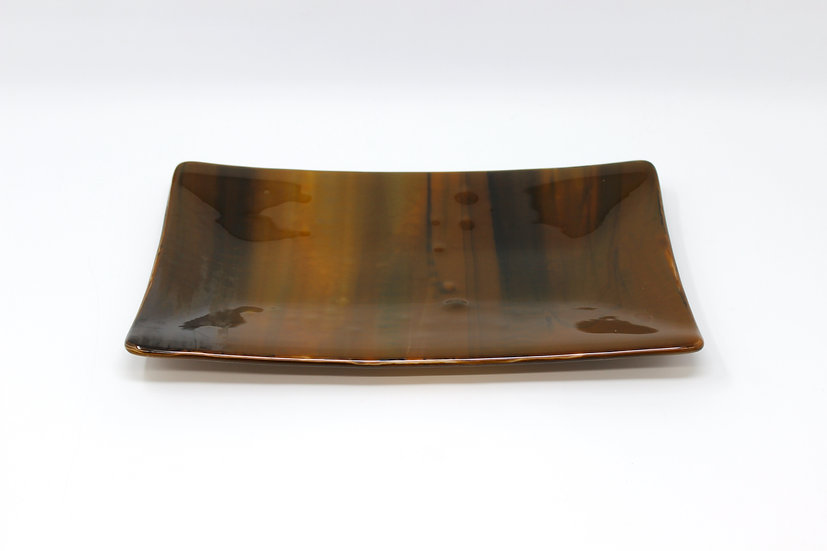 Woodlands Serving Tray