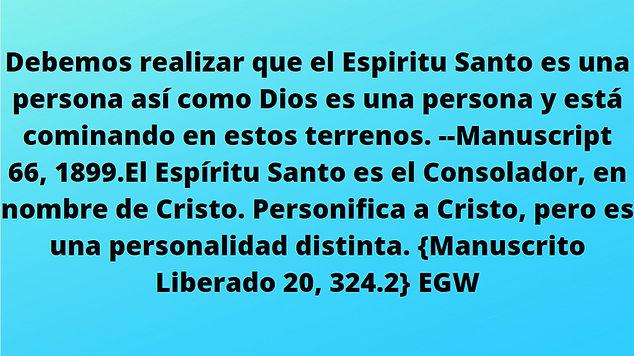 CITAS ES EW15.jpg