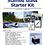 Thumbnail: Stained Glass Starter Kit