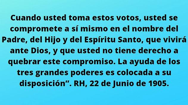 CITAS ES EW8.jpg
