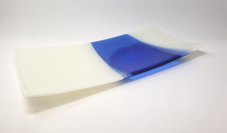Ocean Springs Sushi XL Platter
