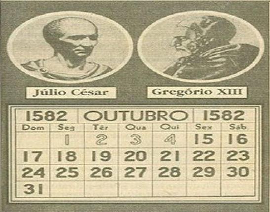 calendario Gregoriano 1582 cambio.jpg